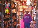 clownmuseum02