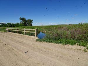 clifford-creek