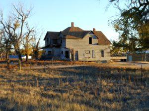ward-house-at-clifford