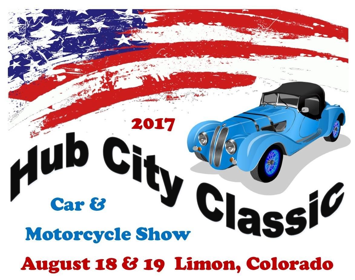 Hub city Classic 2017